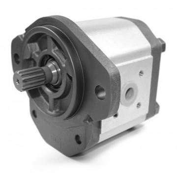 Pompa hidraulica cu roti dintate Bosch 0510725351