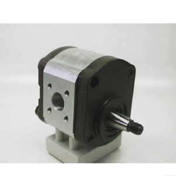 Pompa hidraulica cu roti dintate Deutz 01262595