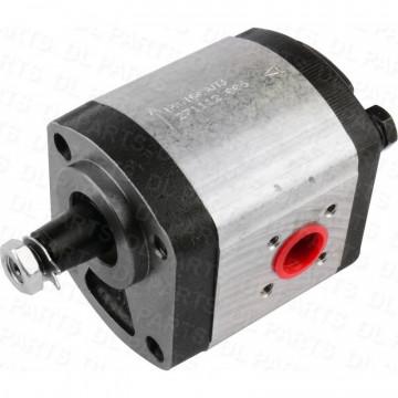 Pompa hidraulica cu roti dintate Fendt G144940013011