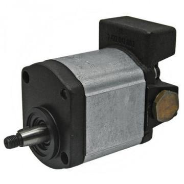 Pompa hidraulica cu roti dintate Fendt G385940100010