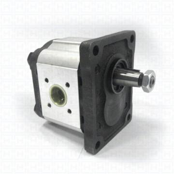 Pompa hidraulica cu roti dintate Galtech 2SPA11D-10-N