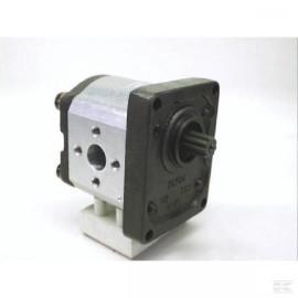 Pompa hidraulica cu roti dintate SAME 24529300020