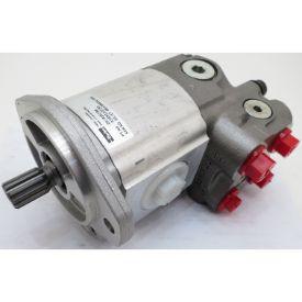 Pompa hidraulica JCB 20/925736