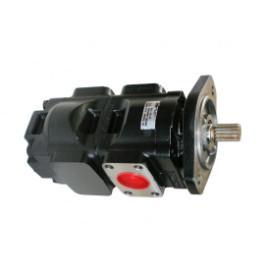 Pompa hidraulica JCB 7029120007