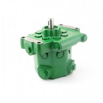 Pompa Hidraulica John Deere 2140, AR103033, AR39019, AR39168, AR89064
