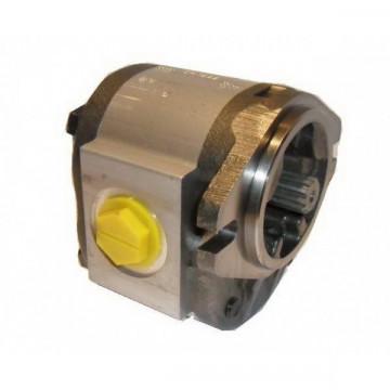 Pompa hidraulica Sauer Danfoss C16L 38141
