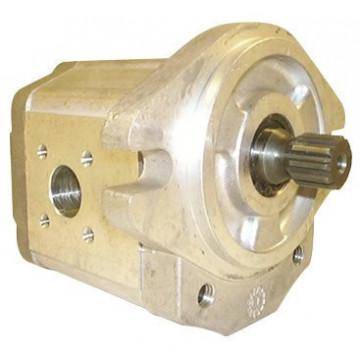 Pompa hidraulica SAUER DANFOSS SNP2 14D SC06 LCX_G