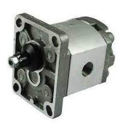 Pompa hidraulica SNP2 6D CO01, SNP2 6D C001