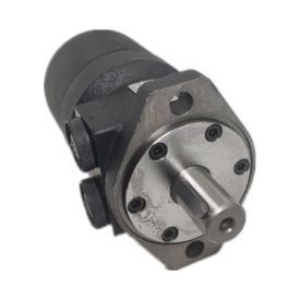 Hidromotor/ Motor hidraulic PARKER TE0165CW260AAAB