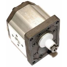 Hidromotor SNM3/38 CO01