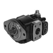 Pompa hidraulica 7049121018
