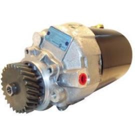 Pompa hidraulica 83924997 D8NN3K514JD