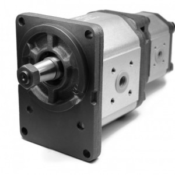 Pompa hidraulica Bosch 0510767006