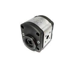 Pompa hidraulica cu roti dintate Bosch 0510315305