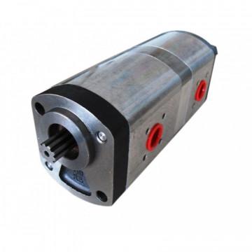 Pompa hidraulica cu roti dintate Deutz 01179086