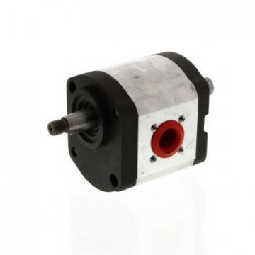Pompa hidraulica cu roti dintate Fendt G144940012010