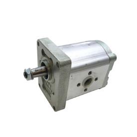 Pompa hidraulica cu roti dintate Hürlimann 0510725331