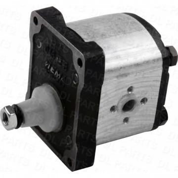 Pompa hidraulica cu roti dintate Hürlimann 245293600