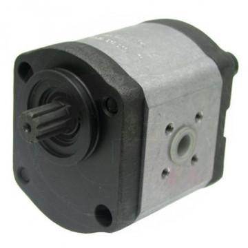 Pompa hidraulica cu roti dintate Marzocchi ALP2BK4S34S3D