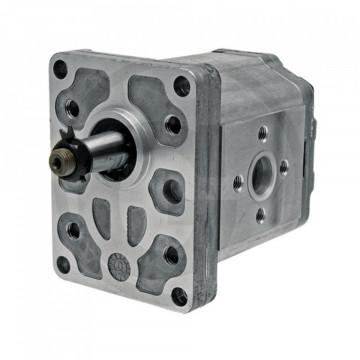 Pompa hidraulica cu roti dintate Massey Ferguson 3539859M91