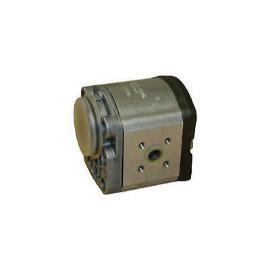 Pompa hidraulica cu roti dintate New Holland 396468