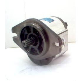Pompa hidraulica Daewoo, Cummins, C22.4L 34030 SAUER DANFOSS