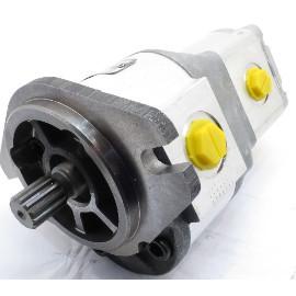 Pompa hidraulica Dynamatic C16.0/14.3L 37932