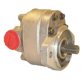 Pompa Hidraulica Eaton 26013 RZA