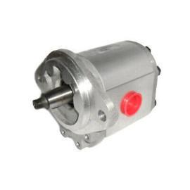 Pompa hidraulica JCB 20/901100 A50L 27967