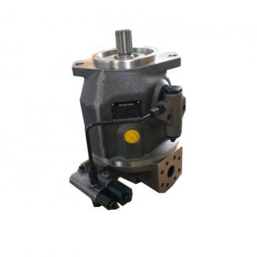 Pompa hidraulica JCB 20/925353