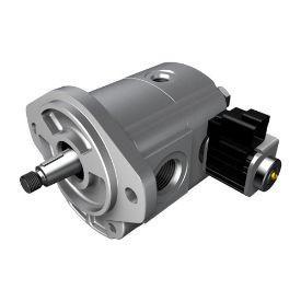 Pompa hidraulica JCB 20/925786