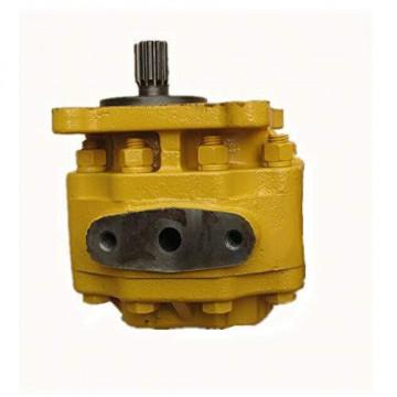 Pompa hidraulica Komatsu 07433-71103