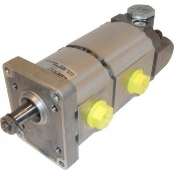 Pompa hidraulica Massey Ferguson/ Dronning- borg 3349122036, C3804 001