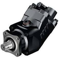 Pompa hidraulica OMFB 108-015-05545