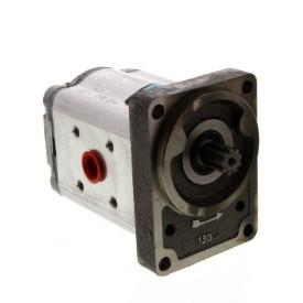 Pompa hidraulica SAUER DANFOSS A31.5L 32800