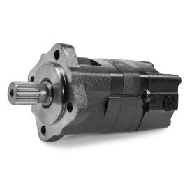 Hidromotor Motor hidraulic Eaton 104-1379-006