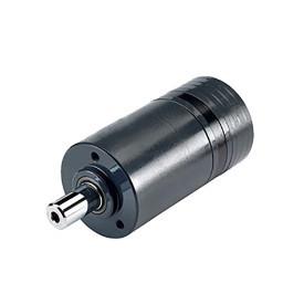Hidromotor/ Motor hidraulic OMM 12 EA (Racord Spate)