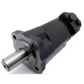 MOTOR HIDRAULIC CHAR-LYNN 104-1391-006