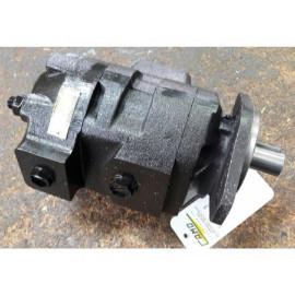 P2APJ190705A106 JCB Pompa hidraulica