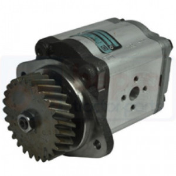 Pompa hidraulica 81863197