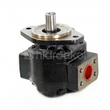 Pompa Hidraulica 919/21800 919/74500 PAP2210G2B2A