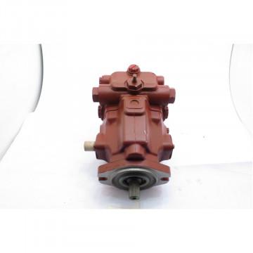 Pompa hidraulica cu pistonase EATON CESSNA 70142RFD/RCR/RFR