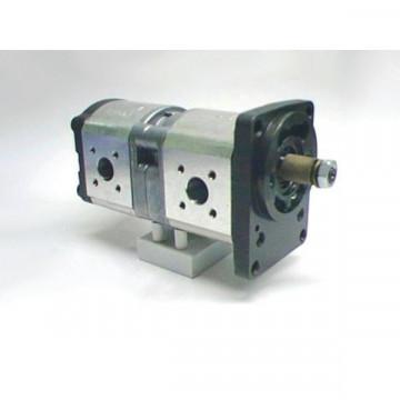 Pompa hidraulica cu roti dintate Bosch 0510900002