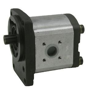 Pompa hidraulica cu roti dintate Caproni 20C25X124N