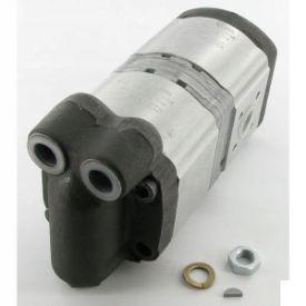 Pompa hidraulica cu roti dintate Case 0510465353