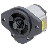 Pompa hidraulica cu roti dintate Case 132575005