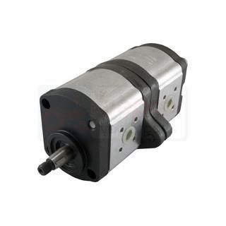 Pompa hidraulica cu roti dintate Fendt G155940010010