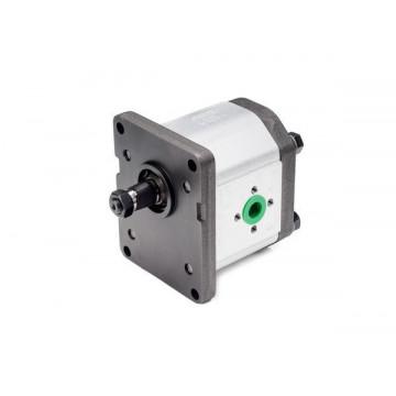 Pompa hidraulica cu roti dintate Galtech 2SPA4D-10-N