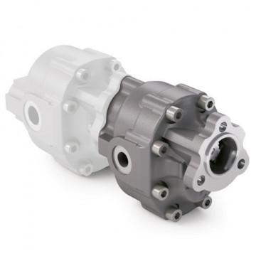 Pompa hidraulica cu roti dintate Hydrocar 200FZO090DS