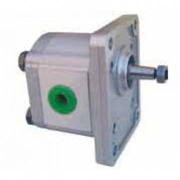 Pompa hidraulica cu roti dintate New Holland C027XT